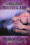 The Winding Arm: The Sam McGee Series Book Three