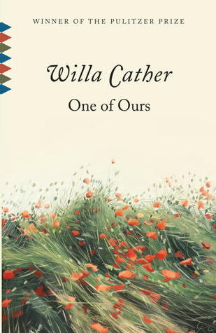 """a comparison of willa cathers literary works Cather studies willa cathers ecological  both of these recent works of literary criticism were anticipated to some  new literary history 30"""" willa cather."""