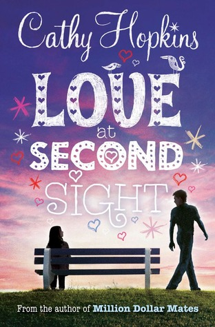 Love at Second Sight