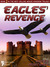 Eagles' Revenge