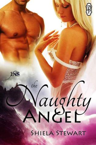 Review: The Naughty Angel