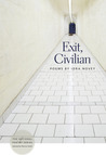 Exit, Civilian