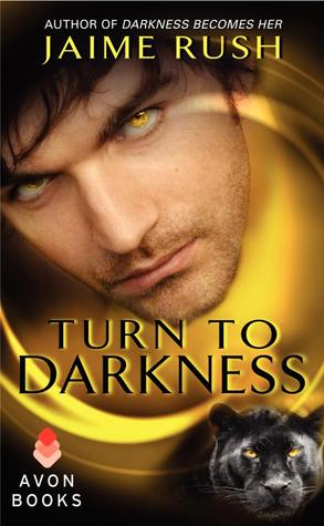 Turn to Darkness by Jaime Rush