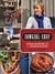 Cowgirl Chef: Cooking in Paris with a Texas Accent