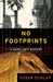 No Footprints: A Darcy Lott...