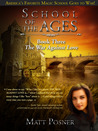 The War Against Love (School of the Ages, #3)