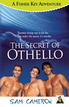 The Secret of Othello: A Fisher Key Adventure