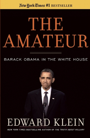 The Amateur. My rating: