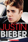 Justin Bieber: Just Believe