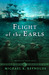 Flight of the Earls: An Heirs of Ireland Novel