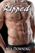 Ripped (Boys of Summer)