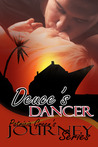 Deuce's Dancer: Journey Series Book 4