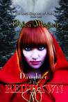Daughter of the Red Dawn