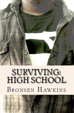 Surviving: High School