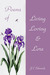 Poems of Living, Loving &amp; Lore