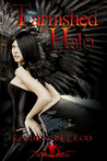 Tarnished Halo (Demon Queen #1)