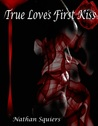 True Love's First Kiss (A Crimson Shadow short)