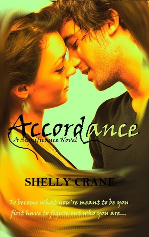 Accordance (Significance, #2)
