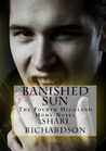 Banished Sun (Highland Home, #4)