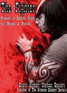 The Fighter (A Scarlet Night prequel)