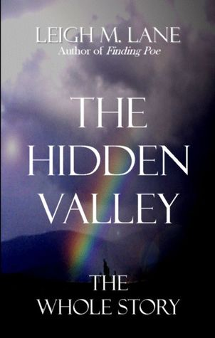 The Hidden Valley by Leigh M. Lane