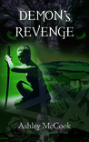 Demon's revenge (emily book 2)