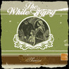 The White Gypsy