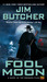Fool Moon (The Dresden File...