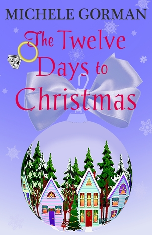 The Twelve Days to Christmas
