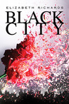 Black City (Black City, #1)
