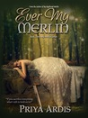 Ever My Merlin