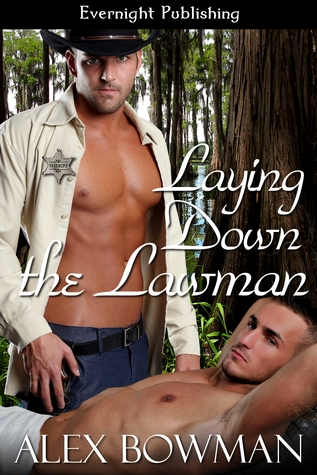 Laying Down the Lawman