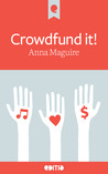 Crowdfund it!