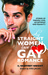 Why Straight Women Love Gay Romance