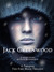 Jack Greenwood (Prequel  The Fire Mage Trilogy)
