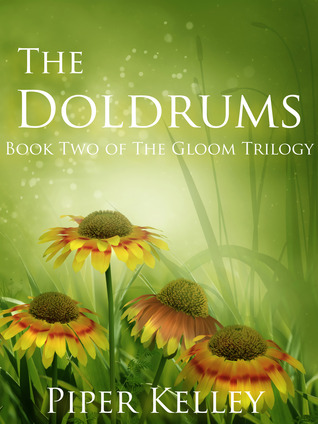 The Doldrums (The Gloom Trilogy, #2)