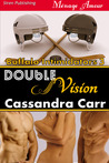 Double Vision (Buffalo Intimidators 3)