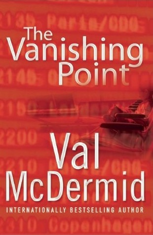The Vanishing Point