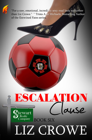 Escalation Clause