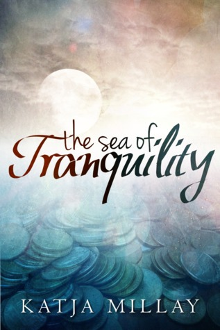 eBook Releases • The Sea of Tranquility – Katja Millay.epub