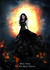Falling Ashes (Book 3  The Fire Mage Trilogy)