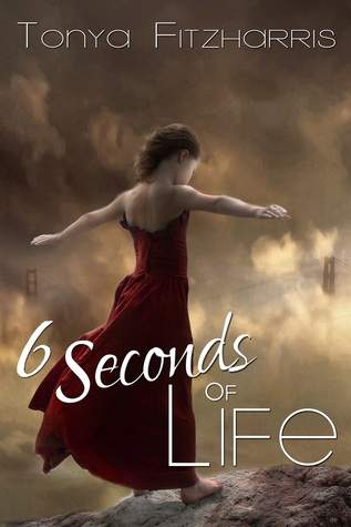 6 Seconds of Life