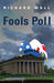 Fools Poll