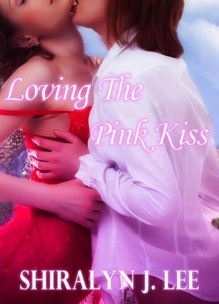 Loving the Pink Kiss