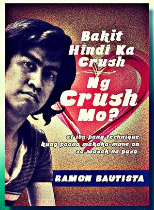 how to move on from crush