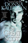 The Great Scot (Chisholm Brothers #2)
