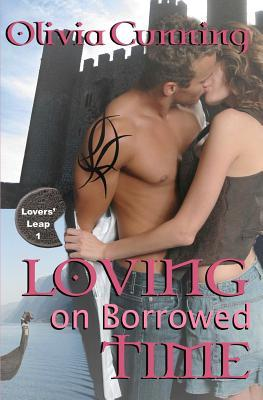 Loving on Borrowed Time