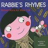 Rabbie's Rhymes: Robert Burns for Wee Folk