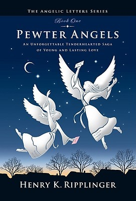 Pewter Angels 1956-1957