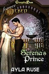 Forever Wicked: Serena's Prince